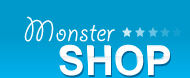 MonsterShop – все кино